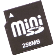 MiniSD_Card_256MB